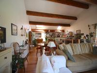 French property for sale in FUILLA, Pyrenees Orientales - €395,000 - photo 4
