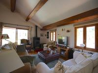 French property for sale in FUILLA, Pyrenees Orientales - €395,000 - photo 10