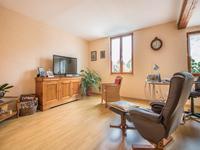 Maison à vendre à ST PARDOUX LA RIVIERE en Dordogne - photo 3