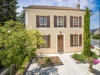 Maison à vendre à ST PARDOUX LA RIVIERE en Dordogne - photo 1