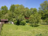 Maison à vendre à ST PARDOUX LA RIVIERE en Dordogne - photo 9