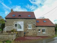 French property, houses and homes for sale inJUVIGNY SOUS ANDAINEOrne Normandy