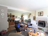 French property for sale in GUEHENNO, Morbihan - €224,700 - photo 4