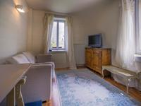Maison à vendre à SAINT GERVAIS LES BAINS en Haute Savoie - photo 4