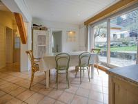 Maison à vendre à SAINT GERVAIS LES BAINS en Haute Savoie - photo 3