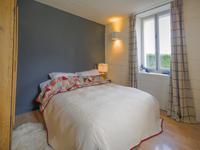 Maison à vendre à SAINT GERVAIS LES BAINS en Haute Savoie - photo 5
