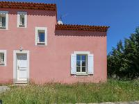 French property for sale in SERNHAC, Gard - €220,000 - photo 10