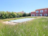 French property, houses and homes for sale inSERNHACGard Languedoc_Roussillon
