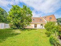 maison à vendre à NEAUPHLE LE CHATEAU, Yvelines, Ile_de_France, avec Leggett Immobilier