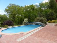 French property for sale in RAZAC SUR L ISLE, Dordogne - €360,400 - photo 4