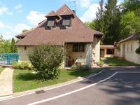 French property for sale in RAZAC SUR L ISLE, Dordogne - €360,400 - photo 5