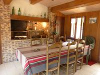 French property for sale in RAZAC SUR L ISLE, Dordogne - €360,400 - photo 8