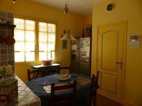 French property for sale in RAZAC SUR L ISLE, Dordogne - €360,400 - photo 9