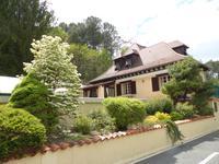French property for sale in RAZAC SUR L ISLE, Dordogne - €360,400 - photo 6