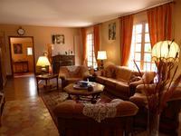 French property for sale in RAZAC SUR L ISLE, Dordogne - €360,400 - photo 7