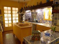 French property for sale in RAZAC SUR L ISLE, Dordogne - €360,400 - photo 3