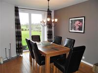 French property for sale in ST MARTIN SUR OUST, Morbihan - €136,250 - photo 5
