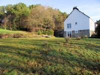 French property for sale in ST MARTIN SUR OUST, Morbihan - €136,250 - photo 8