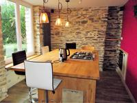 French property for sale in ST MARTIN SUR OUST, Morbihan - €136,250 - photo 4