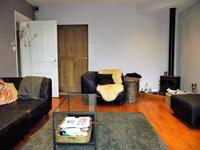 French property for sale in ST MARTIN SUR OUST, Morbihan - €136,250 - photo 3