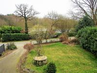 French property for sale in ST MARTIN SUR OUST, Morbihan - €136,250 - photo 10