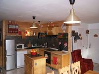 French property for sale in BRIANCON, Hautes Alpes - €159,000 - photo 2
