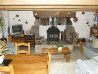 French property for sale in PLUMELIAU, Morbihan - €256,800 - photo 6