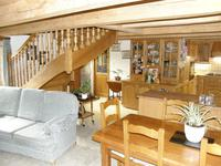 French property for sale in PLUMELIAU, Morbihan - €256,800 - photo 4