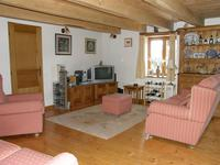 French property for sale in PLUMELIAU, Morbihan - €256,800 - photo 3