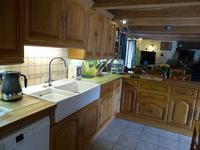 French property for sale in PLUMELIAU, Morbihan - €256,800 - photo 9