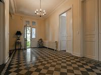 Maison à vendre à CASTELNAUDARY en Aude - photo 1