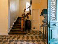 Maison à vendre à CASTELNAUDARY en Aude - photo 4