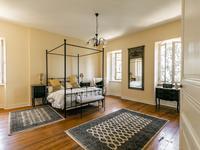 Maison à vendre à CASTELNAUDARY en Aude - photo 5