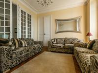 Maison à vendre à CASTELNAUDARY en Aude - photo 3