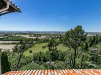 French property for sale in CASTELNAUDARY, Aude - €935,000 - photo 10
