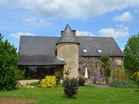French property, houses and homes for sale inST PIERRE SUR ERVEMayenne Pays_de_la_Loire