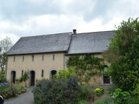 French property for sale in ST PIERRE SUR ERVE, Mayenne - €895,700 - photo 2