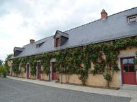 French property for sale in ST PIERRE SUR ERVE, Mayenne - €895,700 - photo 3