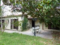 French property for sale in COULOUNIEIX CHAMIERS, Dordogne - €159,500 - photo 2