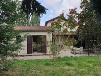 French property for sale in COULOUNIEIX CHAMIERS, Dordogne - €159,500 - photo 1