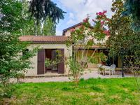 French property, houses and homes for sale inCOULOUNIEIX CHAMIERSDordogne Aquitaine