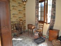 French property for sale in COULOUNIEIX CHAMIERS, Dordogne - €159,500 - photo 10