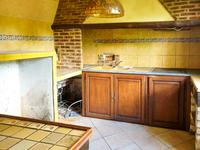 French property for sale in COULOUNIEIX CHAMIERS, Dordogne - €135,000 - photo 5