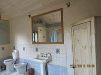 French property for sale in CHAUMONT LE BOURG, Puy de Dome - €189,000 - photo 5