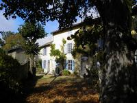 French property for sale in CHAUMONT LE BOURG, Puy de Dome - €189,000 - photo 3