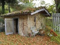 French property for sale in CHAUMONT LE BOURG, Puy de Dome - €189,000 - photo 4