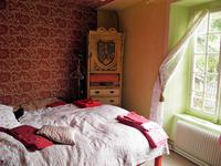 French property for sale in CHAUMONT LE BOURG, Puy de Dome - €189,000 - photo 6