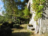 French property for sale in CHAUMONT LE BOURG, Puy de Dome - €189,000 - photo 10