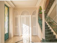 Maison à vendre à BEAULIEU SUR MER en Alpes Maritimes - photo 1