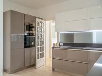 Maison à vendre à BEAULIEU SUR MER en Alpes Maritimes - photo 3